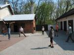 2     ...i szkoła baletu   :)