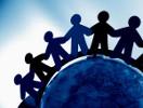 Diakonia Komunikowania Społecznego