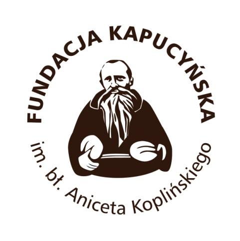 Fundacja Kapucyńska