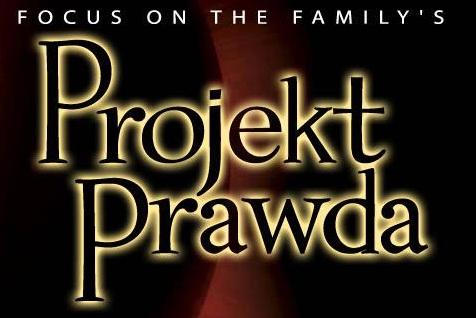 Projekt Prawda