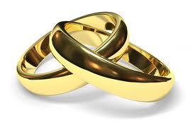 Wspólnoty małżeńskie, rodzinne