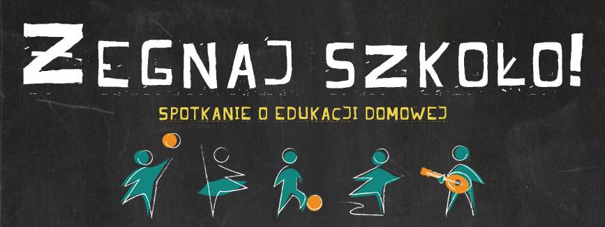 zegnaj-szkolo